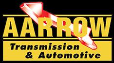 AARROW TRANSMISSIONS