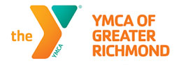 YMCA of Greater Richmond logo